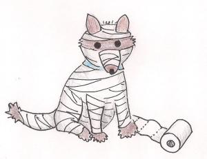 TP Mummy - Copy